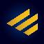 ErcauX logo