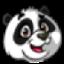 BambooDeFi logo