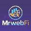 Mrweb Finance