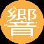 Hibiki Finance logo