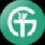 Logo GreenTrust
